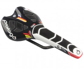 Yên Prologo Limited Edition Contador Carbon 2016