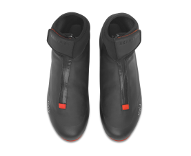 Giày Fizik Artica R5 Carbon Shoes 2019